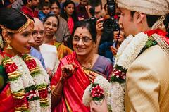 _DSC9218.jpg (anufoodie) Tags: wedding rohit sahana rohitsahanawedding