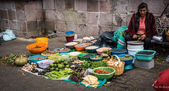2016 - Mexico - Pachuca - On Display, and on Sale (Ted's photos - Returns Late September) Tags: people vegetables mexico tomatoes streetscene seeds squash eggs produce streetvendor pachuca avocados 2016 tedmcgrath pachucadesoto pachucahidalgo tedsphotos peopleandpaths tedsphotosmexico