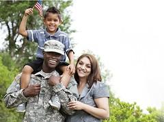 Veteran Car Donate Phoenix (veterancardonationsphoenix) Tags: phoenix car donate