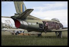 _8B34845 copy (mingthein) Tags: old vintage airplane lost nikon paradise force d availablelight aircraft military air malaysia kuala retired kl ming lumpur aip onn 4528 tudm d810 thein photohorologer mingtheincom ai4528p