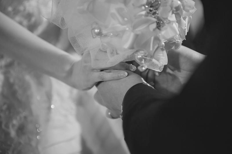 26077590594_0ffcd4b281_o- 婚攝小寶,婚攝,婚禮攝影, 婚禮紀錄,寶寶寫真, 孕婦寫真,海外婚紗婚禮攝影, 自助婚紗, 婚紗攝影, 婚攝推薦, 婚紗攝影推薦, 孕婦寫真, 孕婦寫真推薦, 台北孕婦寫真, 宜蘭孕婦寫真, 台中孕婦寫真, 高雄孕婦寫真,台北自助婚紗, 宜蘭自助婚紗, 台中自助婚紗, 高雄自助, 海外自助婚紗, 台北婚攝, 孕婦寫真, 孕婦照, 台中婚禮紀錄, 婚攝小寶,婚攝,婚禮攝影, 婚禮紀錄,寶寶寫真, 孕婦寫真,海外婚紗婚禮攝影, 自助婚紗, 婚紗攝影, 婚攝推薦, 婚紗攝影推薦, 孕婦寫真, 孕婦寫真推薦, 台北孕婦寫真, 宜蘭孕婦寫真, 台中孕婦寫真, 高雄孕婦寫真,台北自助婚紗, 宜蘭自助婚紗, 台中自助婚紗, 高雄自助, 海外自助婚紗, 台北婚攝, 孕婦寫真, 孕婦照, 台中婚禮紀錄, 婚攝小寶,婚攝,婚禮攝影, 婚禮紀錄,寶寶寫真, 孕婦寫真,海外婚紗婚禮攝影, 自助婚紗, 婚紗攝影, 婚攝推薦, 婚紗攝影推薦, 孕婦寫真, 孕婦寫真推薦, 台北孕婦寫真, 宜蘭孕婦寫真, 台中孕婦寫真, 高雄孕婦寫真,台北自助婚紗, 宜蘭自助婚紗, 台中自助婚紗, 高雄自助, 海外自助婚紗, 台北婚攝, 孕婦寫真, 孕婦照, 台中婚禮紀錄,, 海外婚禮攝影, 海島婚禮, 峇里島婚攝, 寒舍艾美婚攝, 東方文華婚攝, 君悅酒店婚攝,  萬豪酒店婚攝, 君品酒店婚攝, 翡麗詩莊園婚攝, 翰品婚攝, 顏氏牧場婚攝, 晶華酒店婚攝, 林酒店婚攝, 君品婚攝, 君悅婚攝, 翡麗詩婚禮攝影, 翡麗詩婚禮攝影, 文華東方婚攝