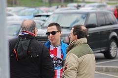 CD LUGO - GIRONA FC SOCIAL (29)