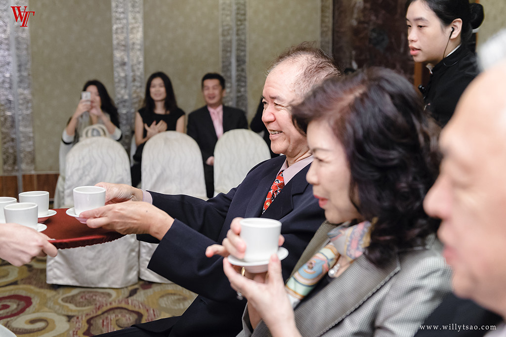 台北,喜來登大飯店,海外婚攝,婚禮紀錄,果軒攝影工作室,婚紗,WT,婚攝