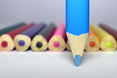 366 - Image 120 - Pencils... (Gary Neville) Tags: sony photoaday 365 mk3 2016 366 garyneville rx100 365images 366images sonycybershotrx100 sonycybershotrx100iii