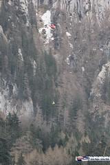 waldbrand_biwi_053 (bayernwelle) Tags: radio bayern berchtesgaden rettung feuerwehr hubschrauber untersberg waldbrand bergwacht einsatz lschen bischofswiesen winkl bayernwelle hallturm