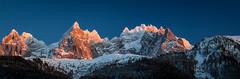 Panorama (zabou1979) Tags: alpes montagnes