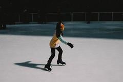 untitled-7492.jpg (marius.halvorsen) Tags: people newyork ice fuji skating fujifilm rockefellercentre 32mm xe2 xmount touit1832