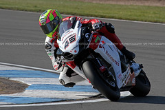 Tommy Bridewell (EDW74) Tags: park sun bike race canon track racing tommy motorbike motorcycle british suzuki 46 bsb canon100400 donington superbikes britishsuperbikes bennetts 2016 bridewell canonphotography doningtonpark canon7d