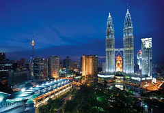 05-04-2016 - Bye Bye KL - I'm sad (Oudenes.Photography) Tags: people photography asia sad friendship follow malaysia kualalumpur goodbye missyou visiting locations oudenes