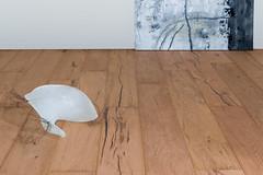 vintage-remains_summerbeam_room (Burroughs_Hardwoods) Tags: wood floors antique rustic fine walnut du oil flooring chateau hardwood smoked reclaimed vinatage sawn