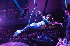 IMGP6532 (dko1960) Tags: sac cirque 2016 elementa