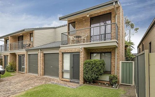 3/65 Fourth Street, Adamstown NSW