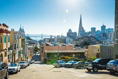 Smashing Magazine Conf - San Francisco, April 2016 (Jol Paynel) Tags: sanfrancisco design web bigsur russianhill camoing smashingmagazine joelpaynel smashingconf