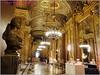 巴黎歌劇院 (21).JPG (Paine 小不點) Tags: palaisgarnier 法國 opéranationaldeparis 巴黎歌劇院 friendlyflickr