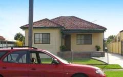 29 Percy Street, Bankstown NSW