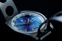 Tissot PR 516 GL (paflechien33) Tags: nikon g watch f28 vr afs tissot d800 105mm micronikkor ifed