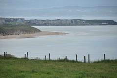 View of Portrush (Lisa_Jardine) Tags: county northernireland portrush countyantrim antrim causewaycoast eaststrand eaststrandportrush northcoastofireland