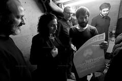 Enric Montefusco (Carles Rodriguez) Tags: enric 2015 montefusco curtcircuit