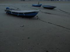 DSC02488 (NicolD.) Tags: christmas italy seascape landscape italia venezia veneto caorle