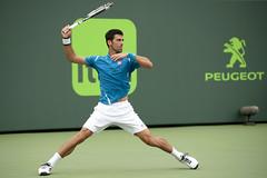Novak Djokovic (SRB) (jgirl4858) Tags: serbia tennis novakdjokovic