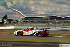 IMG_3150 (RLaudemann) Tags: racecar racing silverstone motorsport elms mkphotography