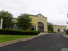 (NCMike1981) Tags: retail shopping store shoppingmall stores morrisville outlets outletmall primeoutlets morrisvillenc morrisvilleoutletmall primeoutletsofmorrsville
