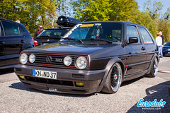 "Worthersee 2016 • <a style=""font-size:0.8em;"" href=""http://www.flickr.com/photos/54523206@N03/26495096151/"" target=""_blank"">View on Flickr</a>"