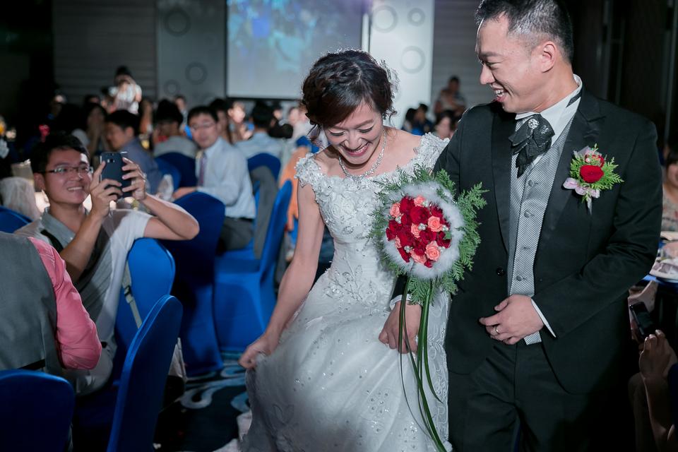 三重彭園,宴客,幸福綠洲婚禮紀錄,婚攝大倫00034