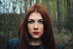 IMG_7820 as Smart Object-1 (serj k.) Tags: girl redhead freckles