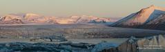shs_n8_067870 pan (Stefnisson) Tags: panorama ice berg landscape iceland belt venus glacier iceberg gletscher glaciar fell sland icebergs jokulsarlon breen vatnajokull pana jkulsrln ghiacciaio jaki girdle vatnajkull jkull jakar s gletsjer ln venuss  glacir mifell sjaki venuses esjufjll sjakar panrama stefnisson esjufjoll