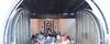 Ermita (10 de 22) (GonzalezNovo) Tags: granada ermita jete romería valletropical pwmelilla ermitadebodijar romeríadebodijar virgendebodijar patronadejete bodijar2016