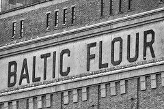 Baltic Flour (ratboy2008) Tags: art gallery baltic gateshead kittiwakes