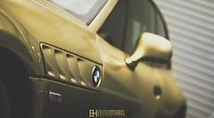 Z3 Coupe (ehanoglu) Tags: detail turkey trkiye istanbul retro bmw coupe z3 emre bimmer mcoupe garaj exoticistanbul emrehanoglu emrehanolu hanolu retrogaraj