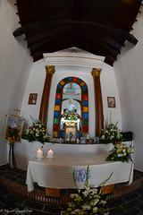 Ermita (22 de 22) (GonzalezNovo) Tags: granada ermita jete romera valletropical pwmelilla ermitadebodijar romeradebodijar virgendebodijar patronadejete bodijar2016