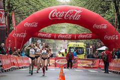 XI Milla de Bilbao 2016_143 (bilbaoatletismo) Tags: sport athletics running run bilbao deporte bizkaia basquecountry correr atletismo dxt