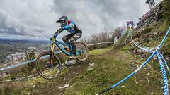 PHUN0746 (phunkt.com™) Tags: world mountain france cup bike race de hill keith down du valentine downhill dh mtb monde coupe lourdes ici 2016 vit phunkt phunktcom lourdesvtt