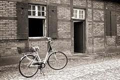 (allanimal) Tags: bike transportation stockcategories afszoomnikkor2470mmf28ged