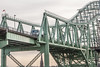 Runcorn Bridge (Steve Samosa Photography) Tags: runcorn widnes runcornbridge