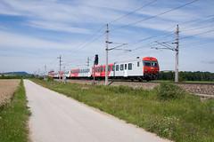 wb_090712_05 (Prefektionist) Tags: railroad train austria österreich nikon eisenbahn rail railway trains bahn niederösterreich öbb loweraustria oebb 1144 westbahn d700 haunoldstein