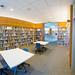 LibraryJan-5313-Pano