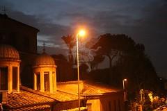 Santa Agnese_23