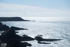 Pembrokeshire Coast (cathcuk) Tags: