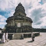 Sri Vidhyashankar Temple. thumbnail