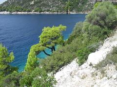 Skopelos (machlas1970) Tags: greece skopelos sporades sporaden limnonari