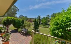 90 Lemon Gums Drive, Tamworth NSW