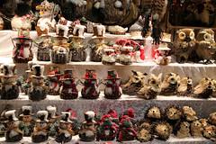 Vienna (2015) - Explore - Top 10 (Ub66) Tags: vienna wien christmas xmas austria funny europe market explore