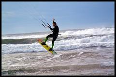 Salinas 31Ene2016 (14) (LOT_) Tags: coyote switch fly nikon waves lot asturias kiteboarding kitesurfing nitro hugo kitesurf nitro5 controller2 kitesurfmagazine kitespain switchkites switchteamrider nitro3 ©lot