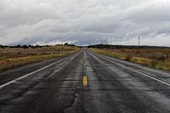 Droga 66 | Route 66