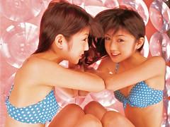 小倉優子 画像54
