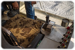 HEC Ranchi Walking Dragline - Controls (Craig Jewell Photography) Tags: india mine australia controls coalmine madhyapradesh dragline walkingdragline 20151125151448x0k1368cr2iso1000f28seccanoneos1dmarkivef1635mmf28liiusmevnoflash amlohri